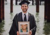کریم الجیعان، ڈاکٹر عباس خان: جب انڈین نژاد برطانوی ڈاکٹر کی موت نے ایک شامی نوجوان کا مستقبل بدل دیا