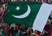 پاکستان کا قومی ترانہ: دُھن کی تیاری سے لے کر ترانے کی منظوری تک پانچ برس میں کیا کیا ہوا؟