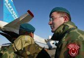 افغانستان میں بگڑتی صورتحال کے باوجود ترکی کابل ایئرپورٹ کا کنٹرول سنبھالنے پر بضد، اردوغان اور طالبان آمنے سامنے