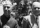 جواہر لال نہرو اور محمد علی جناح کے درمیان فاصلے کیوں بڑھتے گئے؟