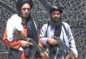 افغانستان میں جنگ کے 20 سال: کب کیا ہوا؟