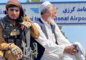 کابل ائیرپورٹ: طالبان کے کنٹرول کے بعد وہاں ترک فوج کی تعیناتی کے منصوبے کیا ہوگا؟