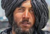 افغان طالبان کے قبضے کے بعد کا کابل کیسا ہے؟