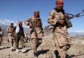 طالبان کا تنظیمی ڈھانچہ: کون سے رہنما اہم، قیادت کس کے ہاتھوں میں ہے؟
