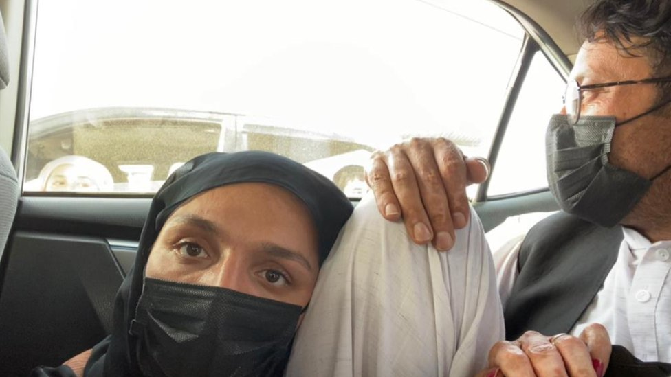 طالبان، افغانستان، کابل