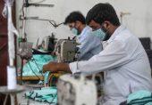سندھ میں کم سے کم تنخواہ 25 ہزار مقرر کرنے کے حکومتی فیصلے پر تاجر نالاں کیوں؟