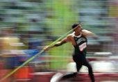 ٹوکیو اولمپکس میں ارشد ندیم کی متاثر کن کارکردگی بھی پاکستان کو میڈل نہ دلا سکی