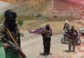 کابل پر طالبان کا قبضہ: 'افغانستان میں بھارت کی سرمایہ کاری کا مستقبل غیر یقینی ہو گیا ہے'