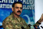 عاصم سلیم باجوہ کا استعفی، چین کا دباؤ یا کوئی اور وجہ؟