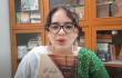 """حسن معراج کی کتاب """"ریل کی سیٹی"""": دل لہو سے بھر گیا"""