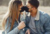 کورونا کے بعد مردوں کے جنسی رویوں میں کیا تبدیلی آئی؟