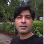 avatar for معاذ احمد، لاہور