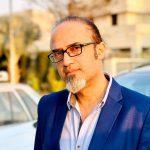 avatar for سید حسن گیلانی