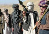 کیا تحریک طالبان پاکستان ختم ہو جائے گی؟
