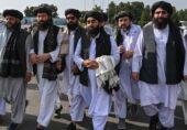 پاکستان کے لئے کابل کی وکالت سے پرہیز ہی بہتر ہے
