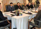 طالبان کی وہی چال بے ڈھنگی اور پاکستان کی مشکلات
