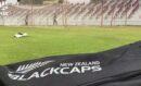 نیوزی لینڈ کرکٹ ٹیم کی اچانک واپسی کے بعد شیخ رشید 'سازش'  کی تلاش میں