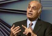 ڈاکٹر صفدر محمود انتقال کرگئے