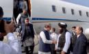 ایف اے ٹی ایف ، پاکستان کی افغان پالیسی: خطرات کا اندازہ کیا جائے